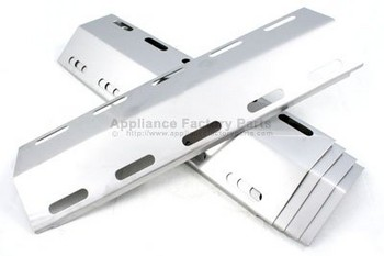 http://www.appliancefactoryparts.com/images/products/350/25578-1.jpg