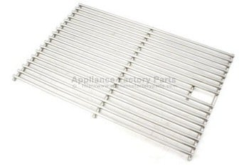 http://www.appliancefactoryparts.com/images/products/350/27555-1.jpg