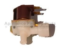 http://www.appliancefactoryparts.com/images/products/350/276703-1.jpg
