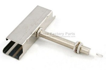 http://www.appliancefactoryparts.com/images/products/350/27794-1.jpg
