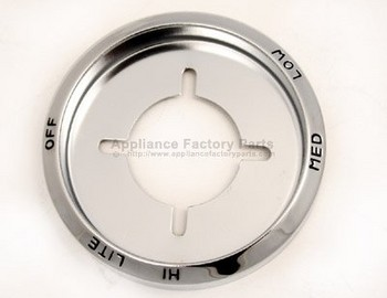 http://www.appliancefactoryparts.com/images/products/350/27853-1.jpg