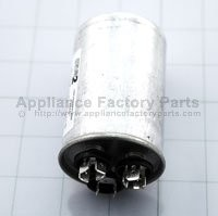 http://www.appliancefactoryparts.com/images/products/350/281248-1.jpg