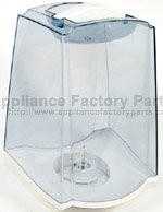 Parts For Hwm450 Honeywell Humidifiers