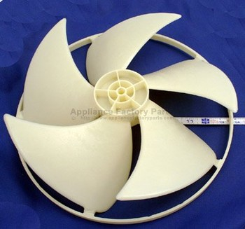 http://www.appliancefactoryparts.com/images/products/350/283042-1.jpg