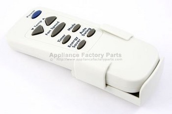 http://www.appliancefactoryparts.com/images/products/350/283229-1.jpg