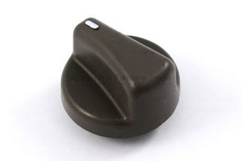 Knobs Carrier Parts Air Conditioners