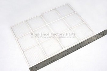 http://www.appliancefactoryparts.com/images/products/350/284725-1.jpg