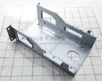 http://www.appliancefactoryparts.com/images/products/350/284735-1.jpg