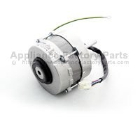 http://www.appliancefactoryparts.com/images/products/350/285860-1.jpg