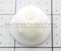 http://www.appliancefactoryparts.com/images/products/350/287357-1.jpg