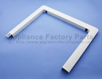 http://www.appliancefactoryparts.com/images/products/350/289812-1.jpg