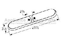 /images/products/350/290-1.jpg