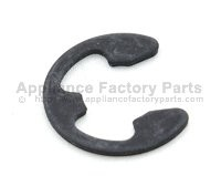 http://www.appliancefactoryparts.com/images/products/350/290163-1.jpg