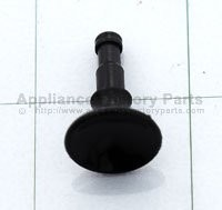 http://www.appliancefactoryparts.com/images/products/350/290333-1.jpg