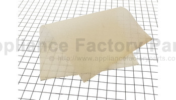 http://www.appliancefactoryparts.com/images/products/350/293941-1.jpg