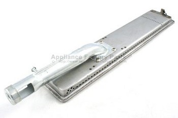 http://www.appliancefactoryparts.com/images/products/350/294114-1.jpg