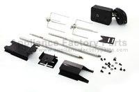 http://www.appliancefactoryparts.com/images/products/350/29412-1.jpg