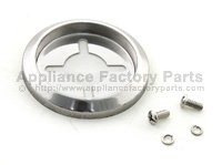 http://www.appliancefactoryparts.com/images/products/350/29482-1.jpg