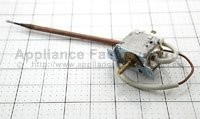 http://www.appliancefactoryparts.com/images/products/350/297354-1.jpg