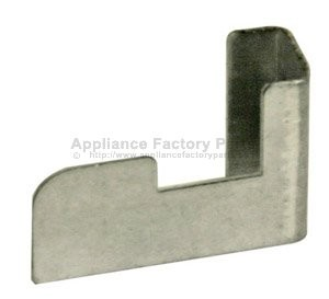 http://www.appliancefactoryparts.com/images/products/350/30184-1.jpg