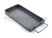 http://www.appliancefactoryparts.com/images/products/350/31412-1.jpg