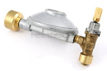 http://www.appliancefactoryparts.com/images/products/350/31463-1.jpg