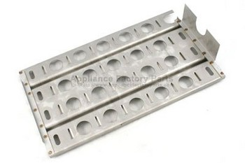 http://www.appliancefactoryparts.com/images/products/350/31480-1.jpg