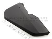 http://www.appliancefactoryparts.com/images/products/350/338430-1.jpg
