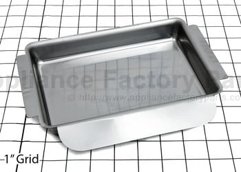 http://www.appliancefactoryparts.com/images/products/350/338460-1.jpg