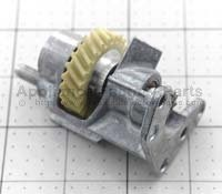 http://www.appliancefactoryparts.com/images/products/350/353794-1.jpg