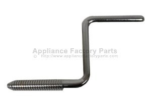 http://www.appliancefactoryparts.com/images/products/350/367713-1.jpg