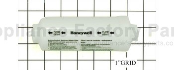 466273 1 parts for hm509 honeywell humidifiers Honeywell Thermostat Wiring Diagram at eliteediting.co