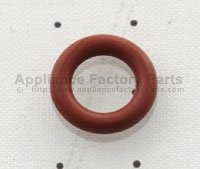http://www.appliancefactoryparts.com/images/products/350/483567-1.jpg