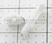 http://www.appliancefactoryparts.com/images/products/350/488918-1.jpg