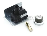 http://www.appliancefactoryparts.com/images/products/350/492924-1.jpg