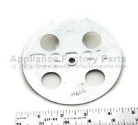 http://www.appliancefactoryparts.com/images/products/350/492960-1.jpg