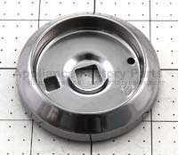 http://www.appliancefactoryparts.com/images/products/350/493079-1.jpg