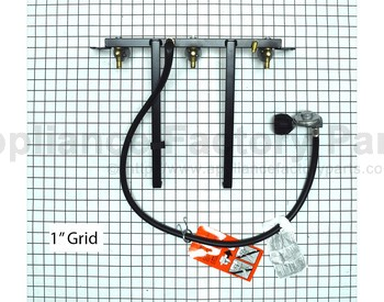 weber genesis ii e 310 assembly instructions