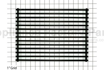 Bg4 Briquet Grate Arkla likewise Shopexd as well Bakers Chefs Mev808alp likewise 3 In 1 Non Stick Rib Roast Rack in addition Sure Fire Porcelain Steel Wire Cooking Grid 50343. on bbq grill covers