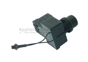 http://www.appliancefactoryparts.com/images/products/350/495970-1.jpg