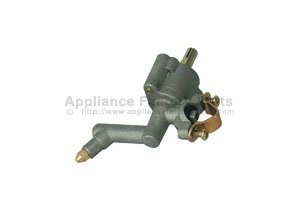http://www.appliancefactoryparts.com/images/products/350/495990-1.jpg