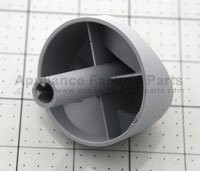http://www.appliancefactoryparts.com/images/products/350/550600-1.jpg