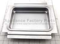 http://www.appliancefactoryparts.com/images/products/350/553256-1.jpg