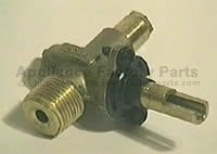 http://www.appliancefactoryparts.com/images/products/350/677-1.jpg