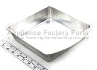 http://www.appliancefactoryparts.com/images/products/350/688346-1.jpg