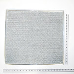Carrier Air Conditioner Filters